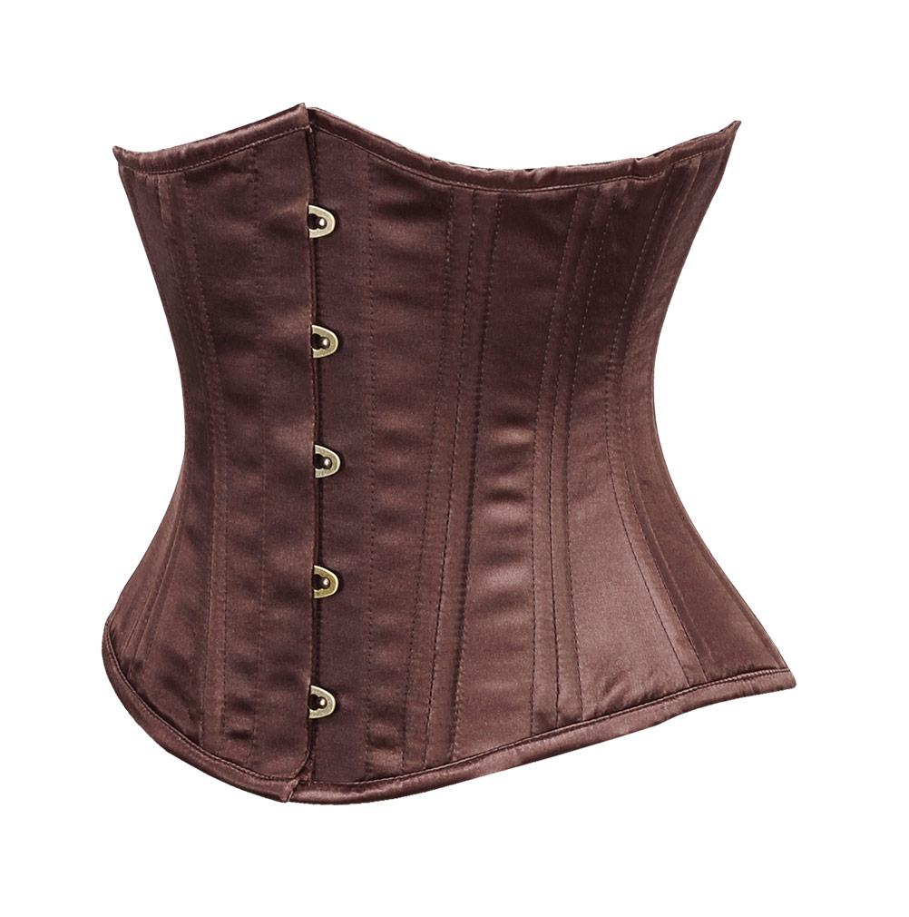 serre taille corset. Black Bedroom Furniture Sets. Home Design Ideas