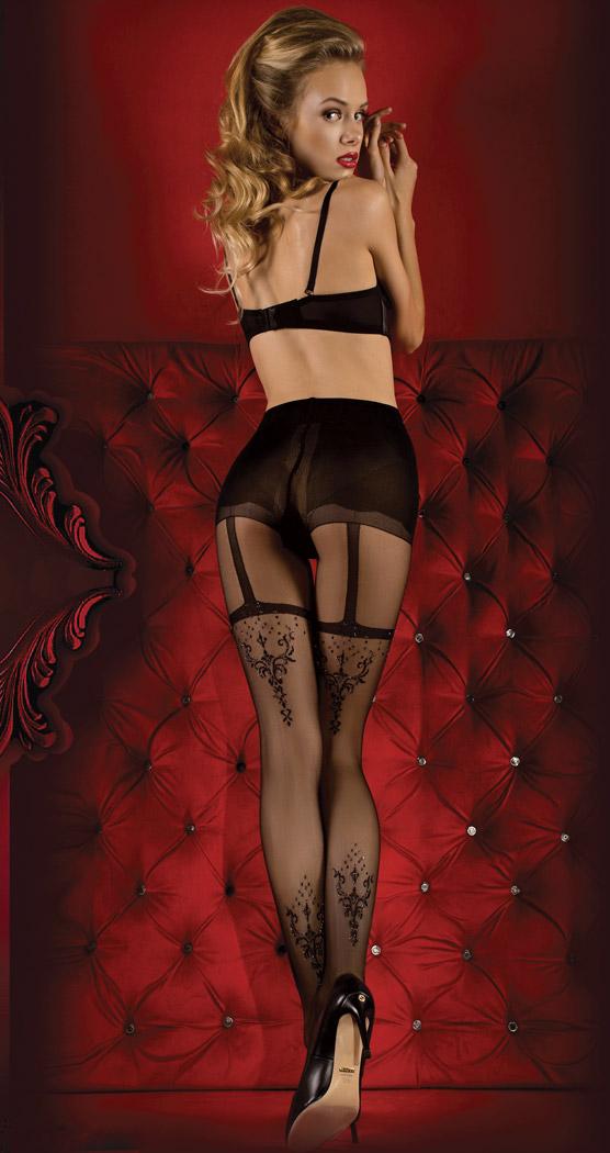 stockings erotic pics