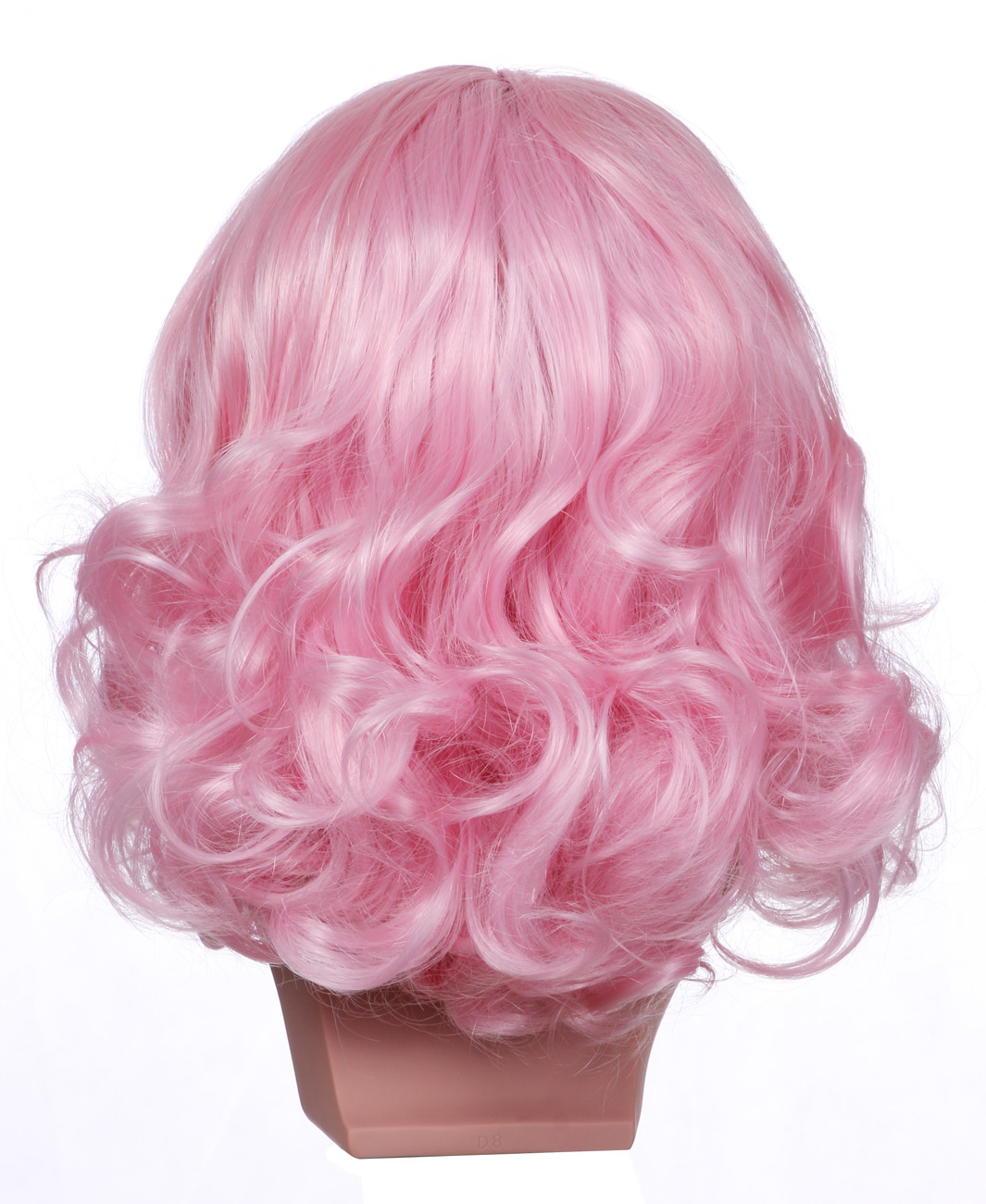 Perruque-front-lace-rose-mi-longue-bouclee-35cm-cosplay-girly