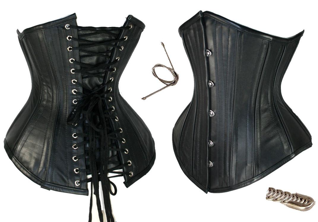 corset et serre taille. Black Bedroom Furniture Sets. Home Design Ideas